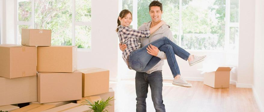 Moving household and materials-Movers and Packers dubai